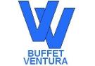 Buffet Ventura - logo