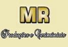 MR Produções Cerimoniais - logo
