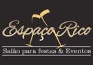 Espa�o Rico - logo
